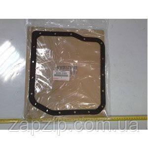Прокладка АКПП (САМRY) резина 35168-21020