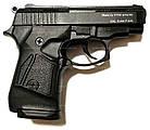 Стартовый пистолет Stalker 914 (Black), фото 4