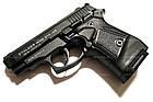Стартовый пистолет Stalker 914, фото 3