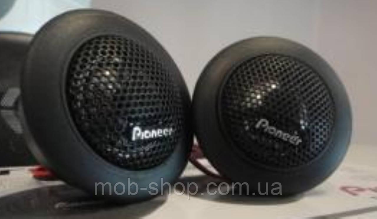 Твитеры (пищалки) Pioneer TS-T120 200W