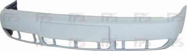 Бампер передний Audi A6 (C4) (FPS)