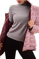 Куртки большые размеры оптом лот 10шт