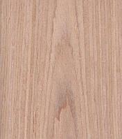 Laminwoods Дуб натуральный 3F — D137(2200*640*0,55 мм)(2500*640*0,55 мм)