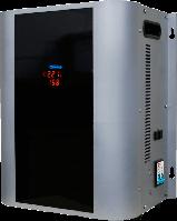 Стабилизатор напряжения сервоприводный smart WMV-3000 VA/Стабілізатор напруги сервоприводний smart WMV -3000