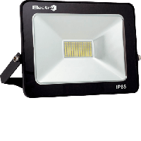 Прожектор светодиодный TF 20Вт 95-265V 6000-6500K 1400Lm SMD / Прожектор світлодіодний TF-SMD 20Вт    95-265В