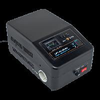 LPT-W-800RV (560ВТ) ЧЕРНЫЙ