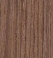 Шпон «файн-лайн» Орех Американский 2F-O190M(2500*640*0,55 мм)(2800*640*0,55 мм)