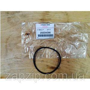 Кольцо уплотнительное фильтра АКПП (ASX; LANCER; OUTLANDER) 2920A096