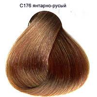 SanoTint Краска для волос  Лайт, янтарно-русый