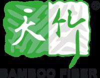 Віскоза (бамбук і модал)