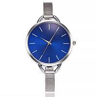 Стильные женские часы на браслете 7103528-5 (38719)