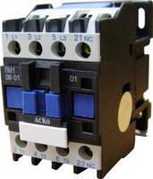 Пускатель ПМ 1-09-01 (LC1-D0901) /Пускач  ПМ 1-09-01 (LC1-D0901)