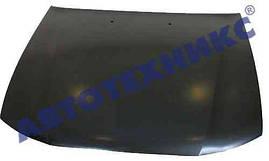 Капот Daewoo Nexia -08 (FPS). K96169572