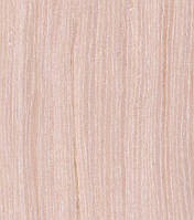 Laminwoods Дуб беленый ясный PS-D565(2500*640*0,55 мм)