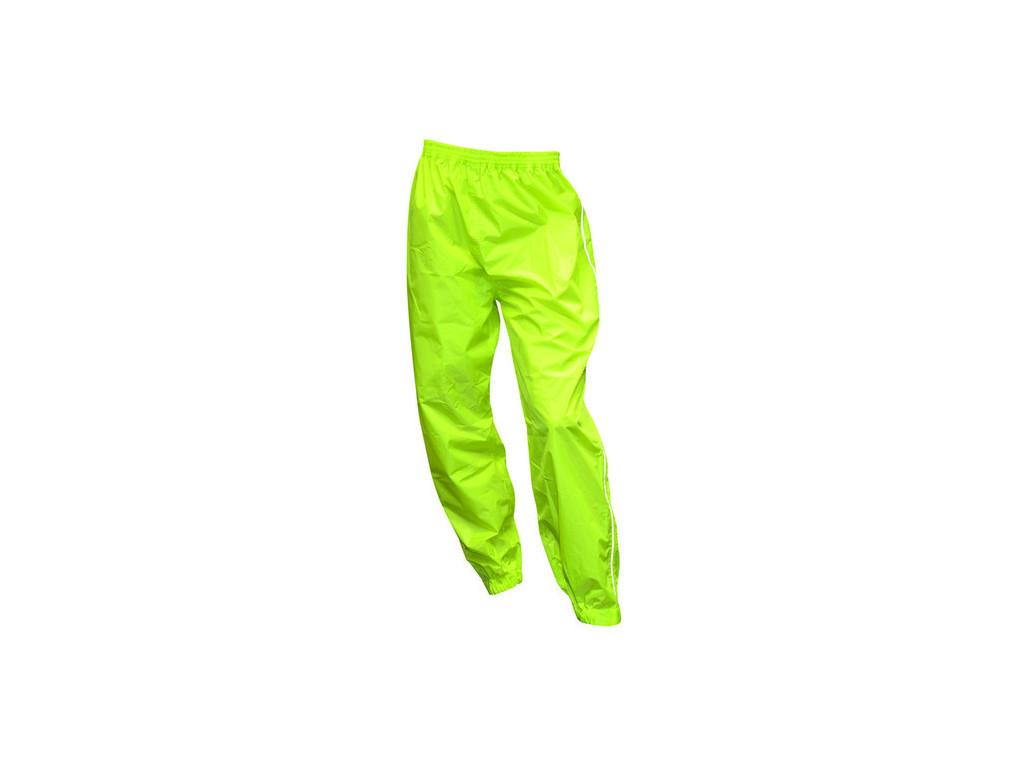 Мотодождевик брюки Oxford Fluorescent XL