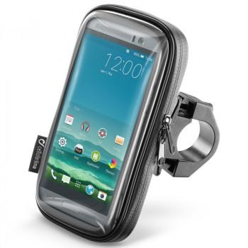 Футляр Interphone Universal 5,2 на трубчатый руль