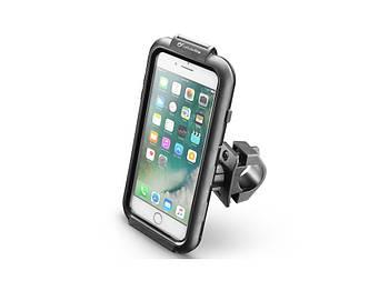 Футляр Interphone Apple iphone 7 Plus на трубчатый руль