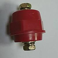 Изолятор SM 25 25x29xM6mm с болтом