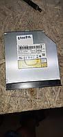 Оптический привод DVD-RW MATSHITA UJ8B0AW SATA № 9200842