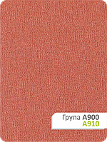 Недорогие ткани для рулонных штор в Киеве