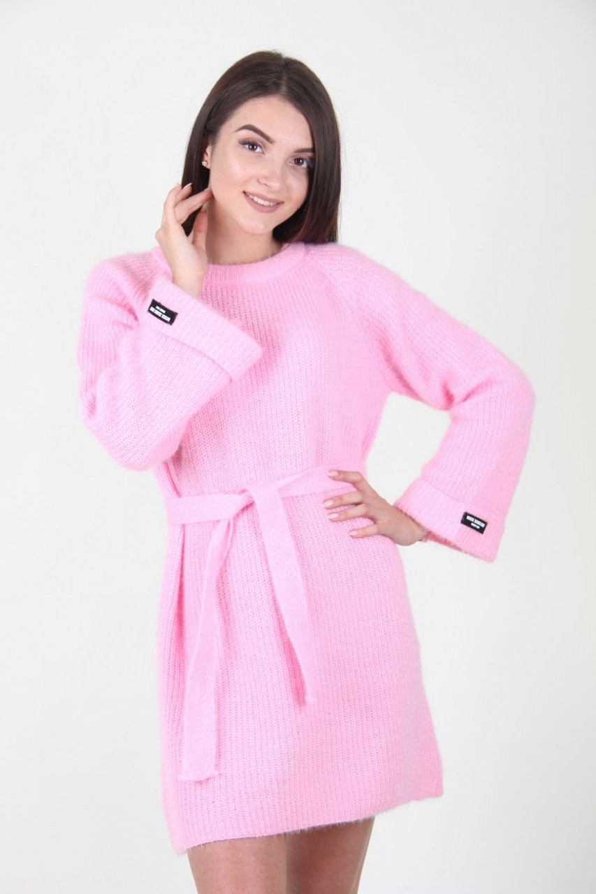 Кофта-туніка( плаття)