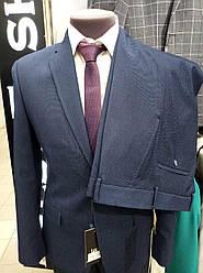 Костюм мужской West-fashion модель А-801