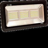 Прожектор светодиодный EL-SMD-01 200Вт 180-260В 6400K 18000Lm  /Прожектор світлодіодний EL-SMD-01   200Вт