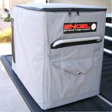 Сумки холодильники, термобоксы