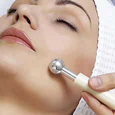 Домашні прилади магнітної терапії