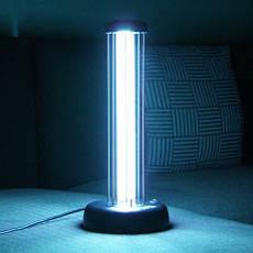 Кварцевые лампы и облучатели домашние
