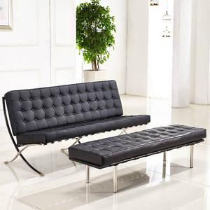 офисные диваны и мягкие кресла