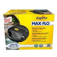 Помпа Max-Flo 4200, 16000 л/ч