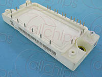 Danfoss DP25F1200T101666 MODULE