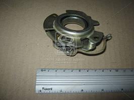 Пластина прерывателя ГАЗ 53 контактная в сб. (Россия). Р4-300Д
