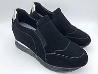 Туфли женские Lonza 37