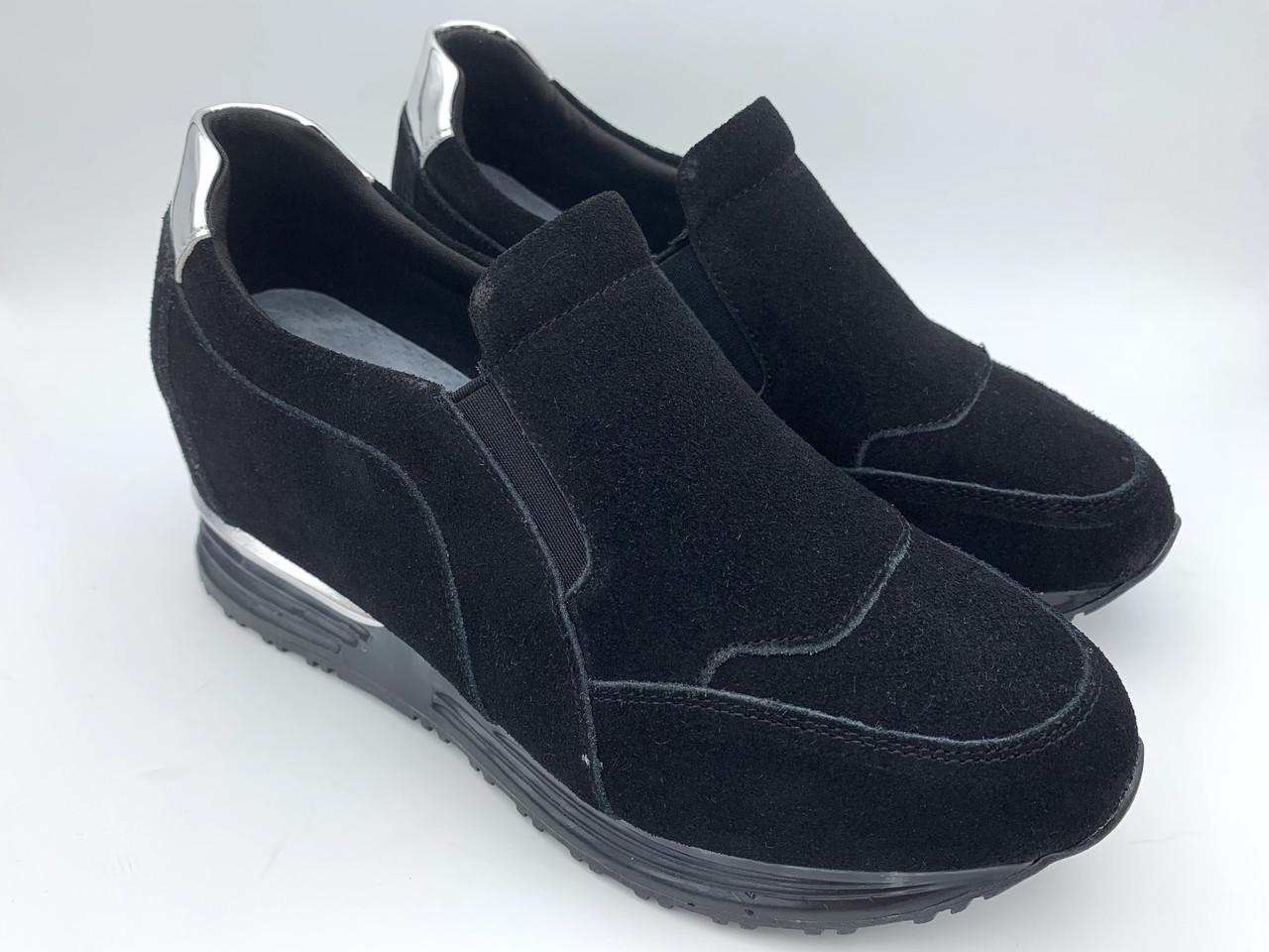 Туфли женские Lonza 38