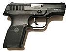 Стартовый пистолет Blow TR 914 (Black), фото 4