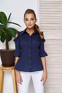 Блузка (Код AZ-99012135)