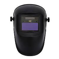 Маска сварщика с фильтром автоматического затемнения ТА-02-121 /Масказ фільтром автоматичного затемнення 1/200
