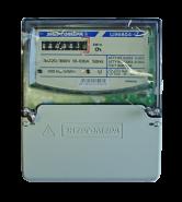 Электросчетчик ЦЭ6804-U/1 220B 10-100A 3ф. 4пр.МР32 / Електролічильник ЦЭ6804-U/1 220B 10-100A 3ф. 4пр.МР32