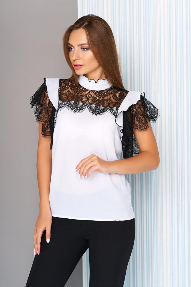 Блузка (Код AZ-99013797)