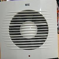 Вентилятор 20W (15 см)