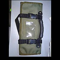 Сумка для ручного інструменту / Сумка- планшет для ручного инструмента