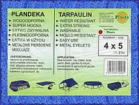 Тенты полипропиленовые (тарпаулин),большой выбор, все размеры. Купить по низкой цене., фото 1