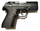 Стартовый пистолет Blow TR 14, фото 2