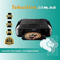 МФУ Canon PIXMA MG5750 (0557C006AA)