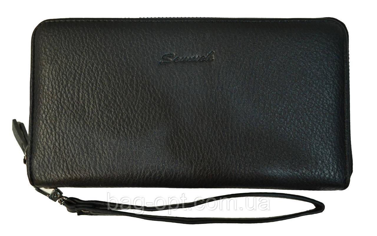 Мужское портмоне Somuch (20,5x11x3 см)