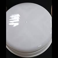 Світильник ERKA 1102-В , настінний, 26 W, білий, Е27, ІР 20