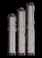 Скважинные центробежные электронасосы HELZ (серии БЦПП) БЦПП 0.5-30