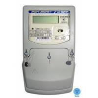 Электросчетчик CE102-U .2 S7 146 (5-100А)JOVFLZ / Електролічильник CE102-U .2 S7 146 (5-100А)JOVFLZ